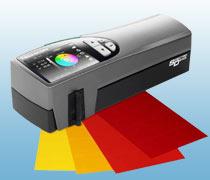 Color Management Solutions