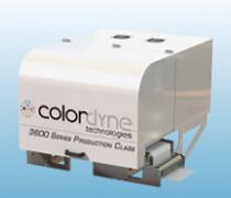 Digital Flexo Hybrid Solutions