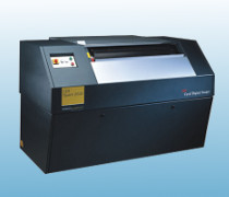Digital Photopolymer Platemaking Solutions