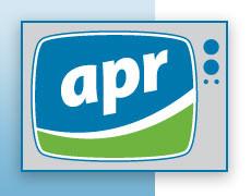 APR Videos