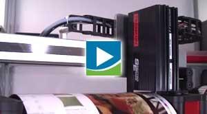SpectroEdge Video