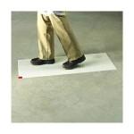 3M™ Clean-Walk Mats