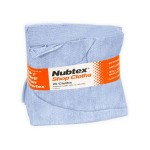 Nubtex Shop Cloths