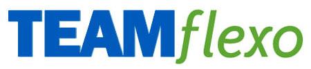 Teamflexo Logo
