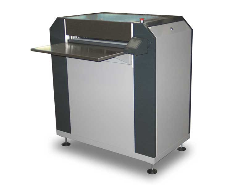 APR's Automated Platewashers - All Printing Resources