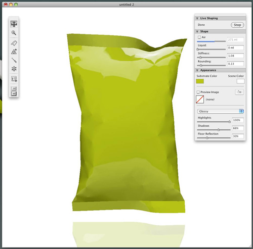 ESKO Studio Toolkit for Flexibles - All Printing Resources