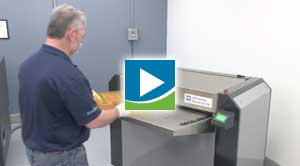 Plate Cleaner Video Link