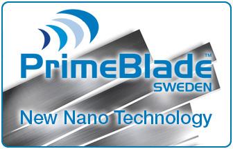 Prime Blade Doctor Blades