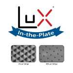 MacDermid LUX ITP Plates