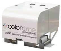 Colordyne Retrofit