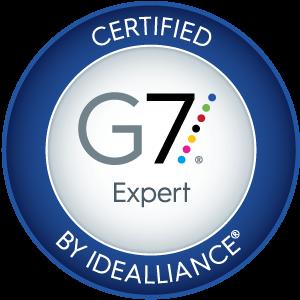 https://www.teamflexo.com/articles/g7-certification-for-flexo-capabilities/