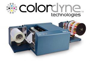 Colordyne 1600 Series C