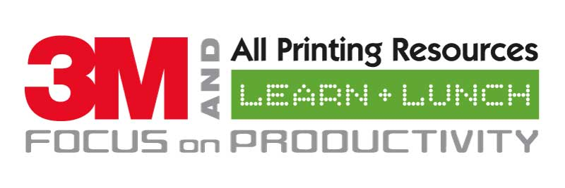 APR Technical Summit 2019 - All Printing Resources
